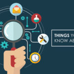 things you must know about seo