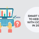 smart ways keep google 2017