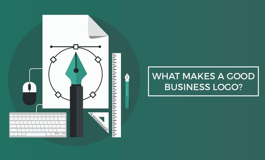 good business logo