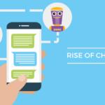 rise chatbots