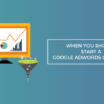 tips to start google adwords campaign