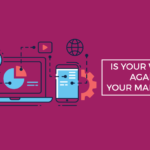 website working marketing easy tips