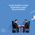 good designer client relationship