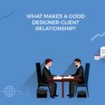 good designer client relationship