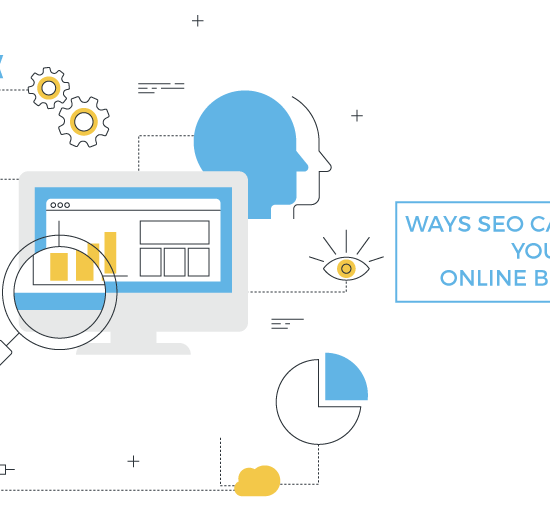 ways seo can benefit online business