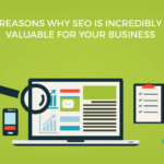 reasons seo incredibly valuable business
