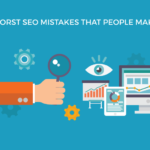 seo mistakes people make