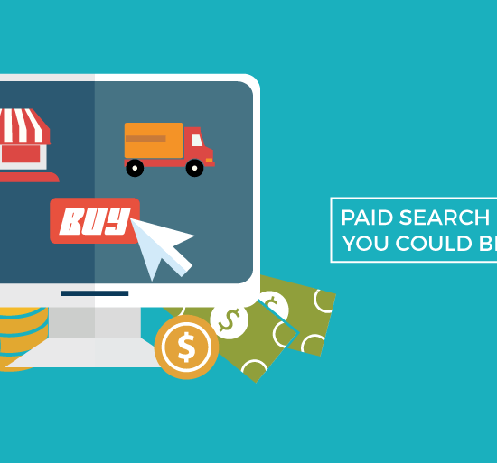 paid search mistakes making