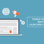things check launching website