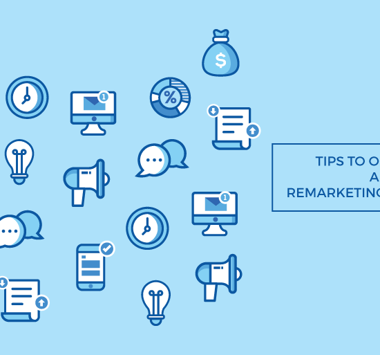 tips optimize remarketing campaign