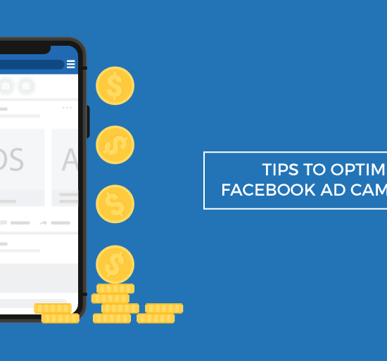 tips optimize facebook ad campaigns