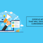 google ads tips will double conversion rate