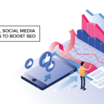 essential social media practices boost seo