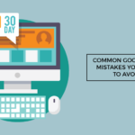 common google ads mistakes need avoid